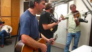 Watch Slaid Cleaves Hard To Believe video