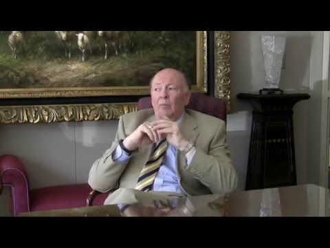 Using Online Services to Incorporate - Florida Corporate Attorney Rulon Munns   Bogin, Munns & Munns