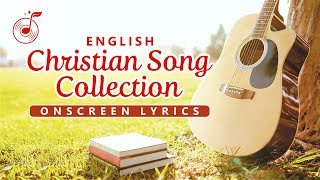 Swahili Gospel Song Collection 2020 - Worship and Praise Songs