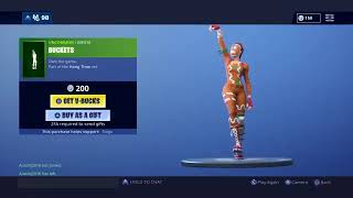 Im live Pro player goal one hundred subs grind dont stop trying out for nova clan