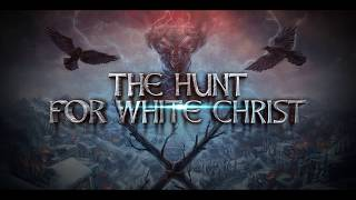 UNLEASHED – The Hunt For White Christ (Official Lyric Video)   Napalm Records