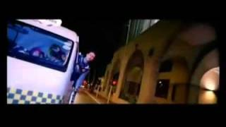 """Babbal Rai Challa"" - Song Promo Trailer (Crook Movie) - Emran Hashmi New Movie song part 1"