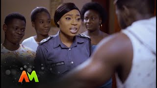 It's a done deal – My Sibling and I   Africa Magic