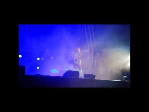 Download LUNA KI - BUENOS DÍAS LIVE BARCELONA 4.9.20