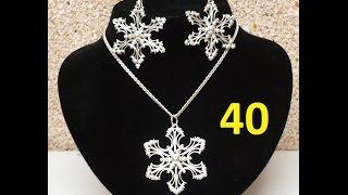 Ремонт ювелирных изделий 40 Обучение Craft Jewelry repair training jewelry making