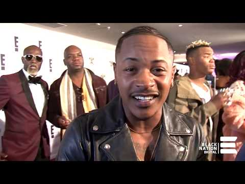 BLACKNATION VIDEO NETWORK presents South African Music Awards 2017