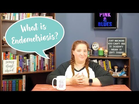 the-basics---what-is-endometriosis?