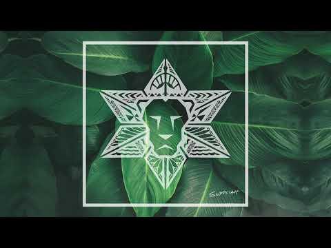 """LOVD ONES x BENJAH ft. Zechariah Wolfgramm """"Calm Seas"""" [audio]"""