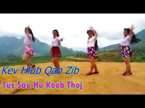 hmong song - mam ua dab liv nyug los hu by Koob thoj thumbnail