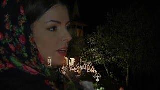 Maria Luiza Mih Oile mele - Priceasna