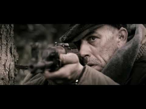 Download 01 Outpost   Horror 2007 Eng Subs 720p H264 mp4