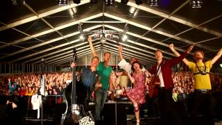 FUJIROCKERS.FILM'13 - Short documentary of Fuji Rock people