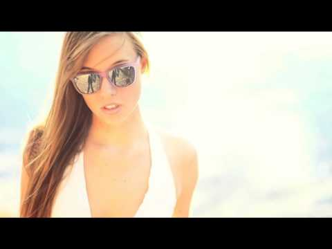 New Electro & House Music 2016 | Best Party Dance Mix by Drop G