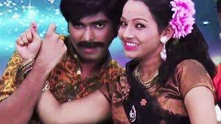 Ya Mainela Pahun Popat Majha | Marathi Lokgeet Song | Full Video HD