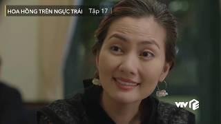 VTV Giải Trí   2 vụ đánh ghen cao tay nhất màn ảnh Việt   Phim Về Nhà Đi Con & Bán Chồng