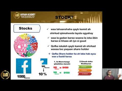 suuqyada-kale-ee-aan-forex-ahayn?-(stocks,-indices,-commodities-and-cryptos)