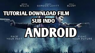 Video Cara terbaru download film sub indo(android) download MP3, 3GP, MP4, WEBM, AVI, FLV Juli 2018