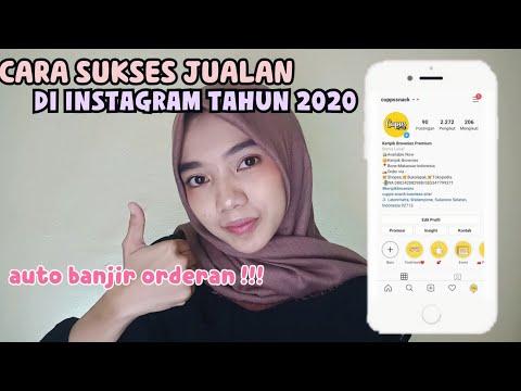 cara-sukses-berjualan-di-instagram-di-tahun-2020