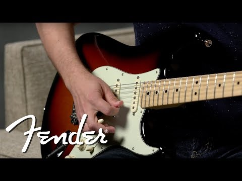 Learn to Play the Star Spangled Banner | Fender Play™ | Fender