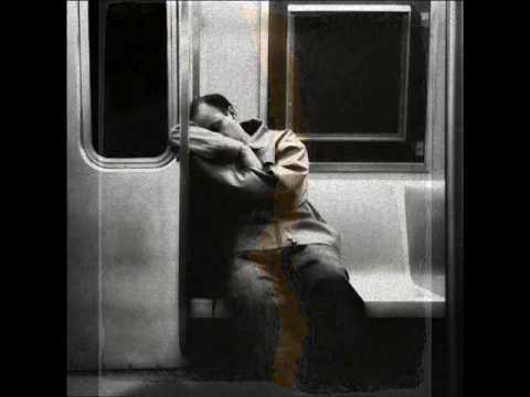 Boris Bukowski - Ich bin müde