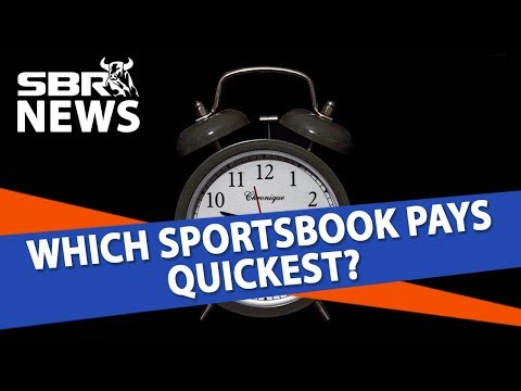 Online Sportsbook News: Play With Trusted Sports Betting Sites