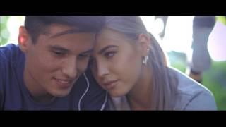 Смотреть клип Сосо Павлиашвили - В Моём Сердце Весна