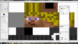 all comments on minecraft papier figur von dir tutorial