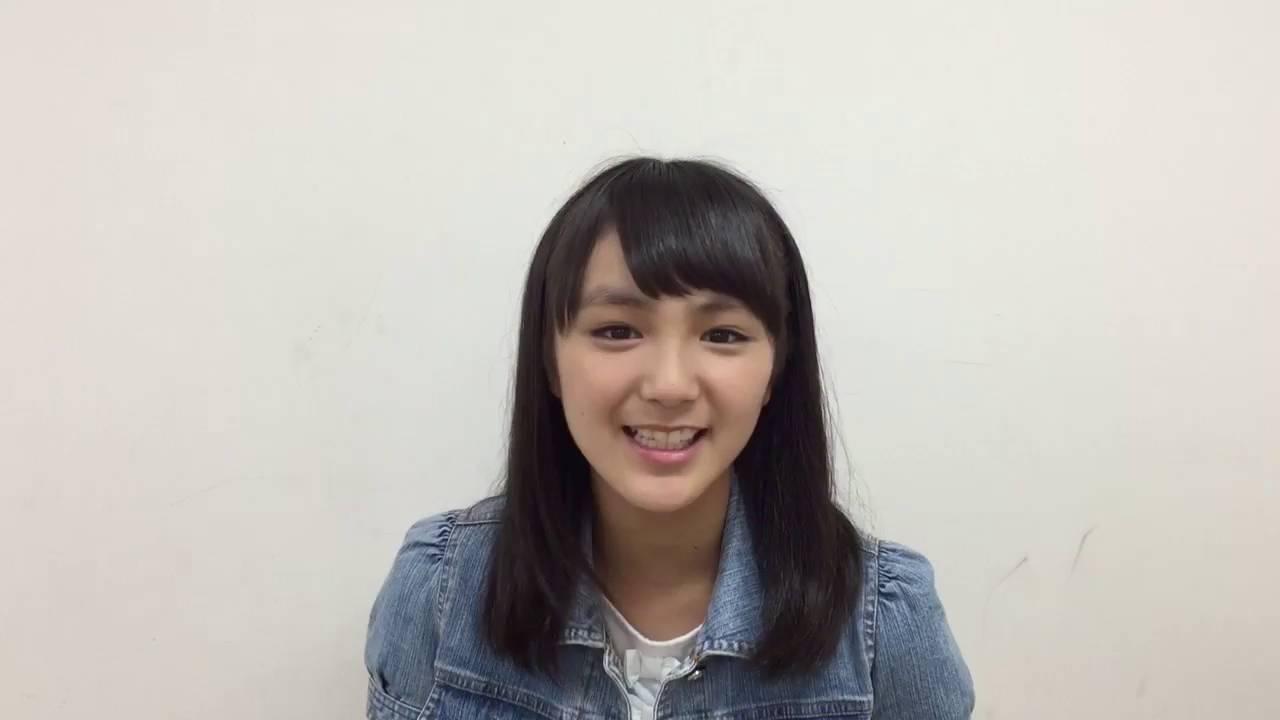 愛来 浦TIF - YouTube