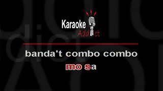 TAO PO - THE YOUTH (OPM Karaoke)