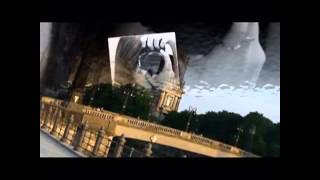 Norah Jones - Love me Tender (Subtitulos en español)