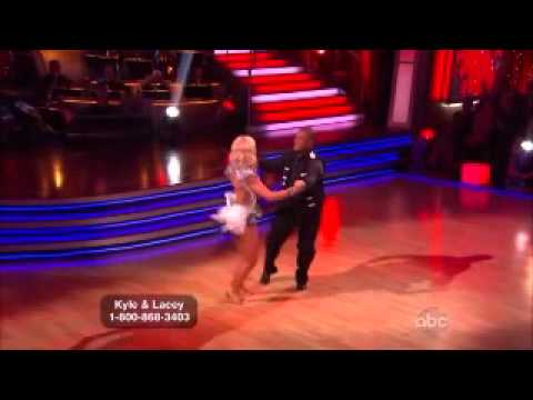 lacey schwimmer and kyle massey dating Lacey schwimmer's wiki: lacey schwimmer returned to dancing with the stars for its eleventh season and she was partnered with disney channel star kyle massey and.