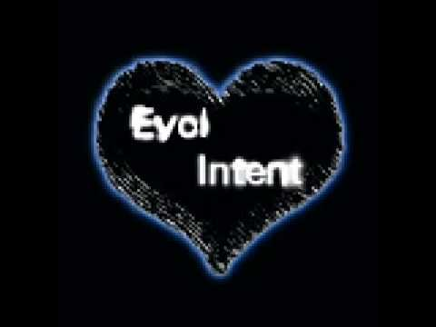 Evol Intent - Smoke and Mirrors