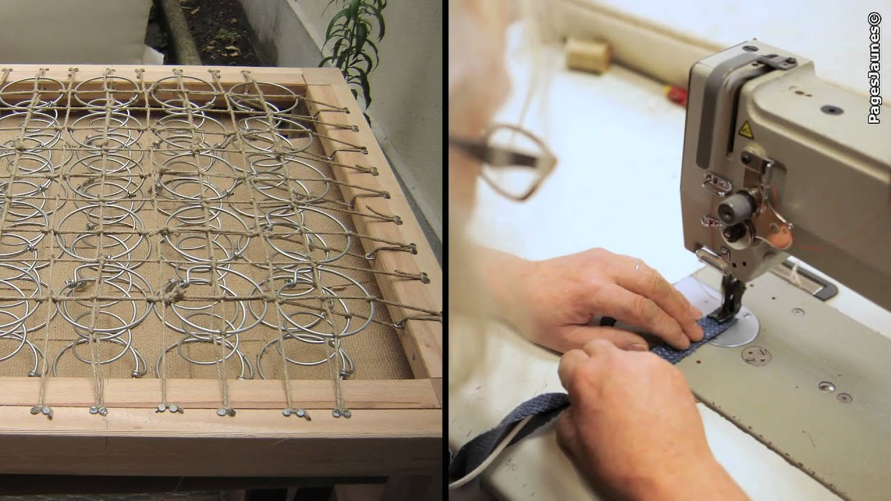 crit res d coration tapissier d corateur paris youtube. Black Bedroom Furniture Sets. Home Design Ideas