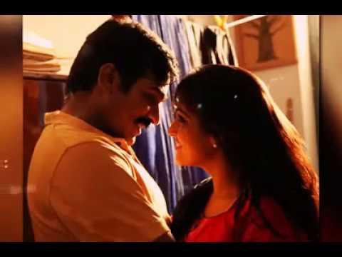 Sethupathi romantic bgm😍...whatsapp status | KV Creation | download link 👇