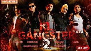 Video Tellygeram - Mengupas FFM 26 - KL Gangster 2 download MP3, 3GP, MP4, WEBM, AVI, FLV Maret 2018