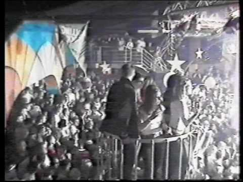 M47 Video !! Rush 2003 .03 .14