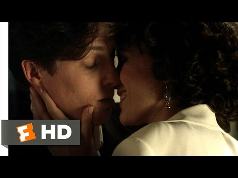 Four Weddings and a Funeral (3/12) Movie CLIP - Going Too Far (1994) HD