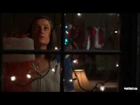 11 Molly And Bridget - Unexpected Song
