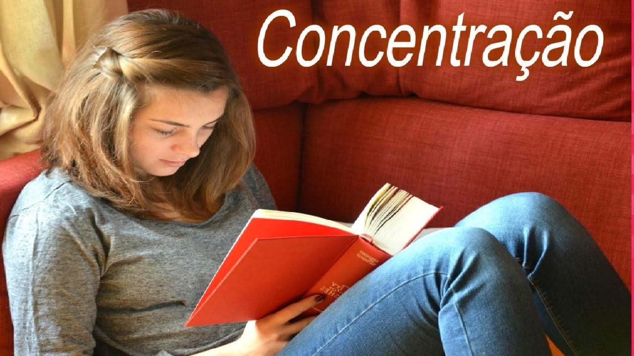 Músicas Que Ajudam Na Concentração Para Os Estudos Motivação Para Estudar 2017 Brmusica