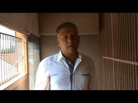 Campion columbofil dl Alexandru Tanase Constanta Romania porumbei de zbor 10 aug 2017