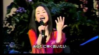 演奏:若林忠宏さん http://www.karashimamidori.com/