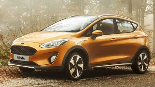Ford Upcoming Cars India 2018 / 2019 - Launch Date , Price and Specifications !