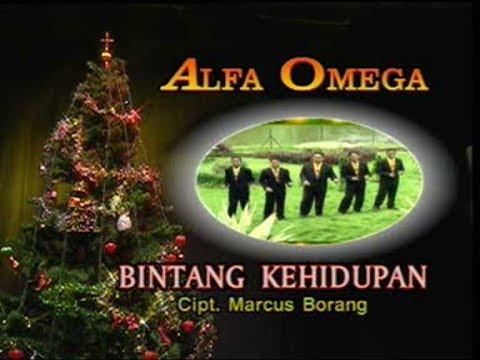 Alfa Omega - Bintang Kehidupan