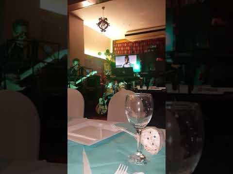 the shanghai karaoke bar and restaurant romford