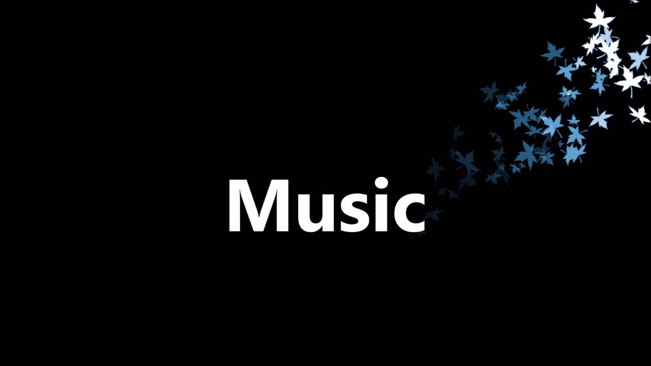 meet the flintstones lyrics youtube hard