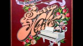 Barry White - The Message Is Love (1979) - 01. It Ain