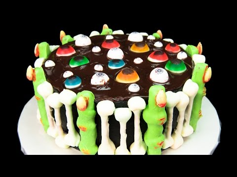 floating-eye-balls-halloween-cake-with-skeleton-bones-and-bloody-witch-fingers