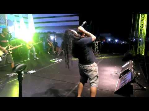 Kere Hore Shaggydog Cover Song Jahmekya Reggae