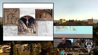 Jesús de Nazaret. El secreto oculto de los Templarios por Oscar Fábrega y José Manuel Morales