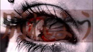 """Fabric of Fear - """"This Wreckage"""" (Gary Numan cover version)"""